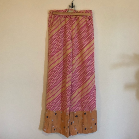Anthropologie Other - Anthropologie Lounge Pants Size S
